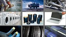 You can find LANXESS pictures in our photo database