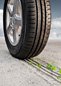 Green Tires Factbook